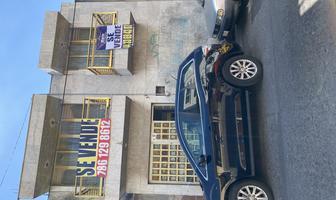 Foto de casa en venta en avenida juárez 59, morelia centro, morelia, michoacán de ocampo, 18576301 No. 01