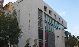 Foto de oficina en renta en avenida juarez , centro (área 1), cuauhtémoc, df / cdmx, 14179415 No. 01