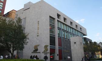 Foto de oficina en renta en avenida juarez , centro (área 1), cuauhtémoc, df / cdmx, 18461433 No. 01