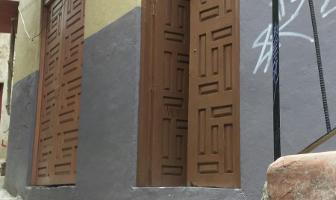 Foto de casa en venta en avenida juarez , guanajuato centro, guanajuato, guanajuato, 3342755 No. 03