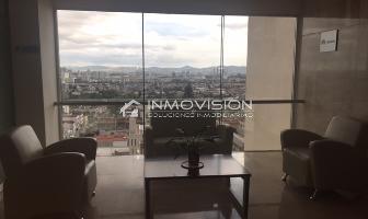 Foto de oficina en renta en avenida juarez , la paz, puebla, puebla, 3575493 No. 07