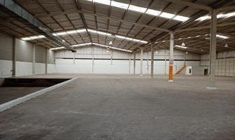 Foto de bodega en renta en avenida juarez , parque industrial pequeña zona industrial, torreón, coahuila de zaragoza, 18142057 No. 01