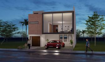 Foto de casa en venta en avenida la cantera 406, valle imperial, zapopan, jalisco, 0 No. 01