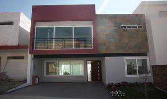 Foto de casa en venta en avenida la cima a, la cima, zapopan, jalisco, 19239830 No. 01