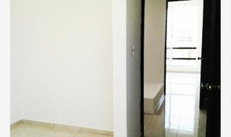 Foto de casa en venta en avenida la floresta , las torres, tuxtla gutiérrez, chiapas, 3155851 No. 08