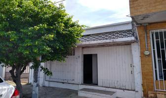 Foto de terreno habitacional en venta en avenida la fragua 2334, reforma, veracruz, veracruz de ignacio de la llave, 15872064 No. 01