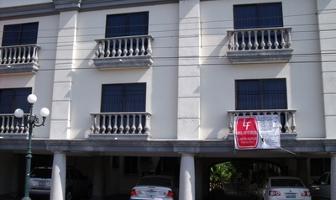 Oficina en ignacio zaragoza en renta id 1290181 for Oficina alquiler zaragoza