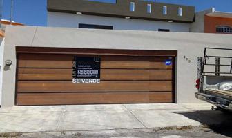 Foto de casa en venta en avenida la gaviota lote 10 manzana