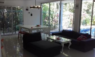 Foto de casa en venta en avenida la gloria , el cielo, solidaridad, quintana roo, 2953372 No. 01
