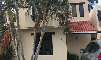 Foto de casa en condominio en venta en avenida la luna , supermanzana 50, benito juárez, quintana roo, 7101817 No. 01