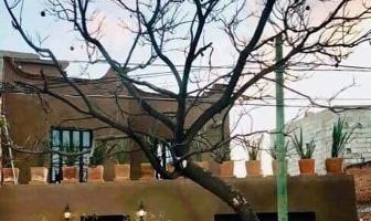 Foto de casa en venta en avenida la luz , jardines del bosque, san miguel de allende, guanajuato, 0 No. 01