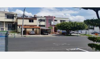 Foto de casa en venta en avenida la paz. 00, arcos, guadalajara, jalisco, 17140948 No. 01