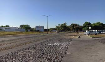 Foto de terreno habitacional en venta en avenida la paz 12 , parque royal, colima, colima, 18748878 No. 01