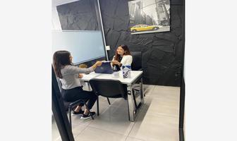 Foto de oficina en renta en avenida la paz 2823 2823, arcos, guadalajara, jalisco, 0 No. 01