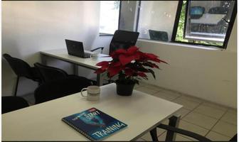 Foto de oficina en renta en avenida la paz 2823, arcos, guadalajara, jalisco, 18715068 No. 01