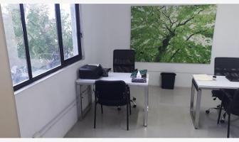 Foto de oficina en renta en avenida la paz 2823, arcos vallarta, guadalajara, jalisco, 11935209 No. 01