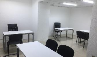 Foto de oficina en renta en avenida la paz 2823 , arcos vallarta, guadalajara, jalisco, 9357709 No. 01