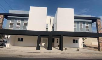 Foto de casa en venta en avenida la paz , buena vista, tijuana, baja california, 0 No. 01
