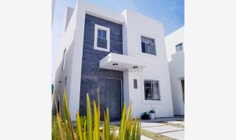 Foto de casa en venta en avenida la principal , residencial diamante, pachuca de soto, hidalgo, 0 No. 01