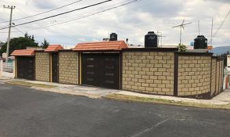 Foto de casa en venta en avenida la quebrada 202 , la quebrada centro, cuautitlán izcalli, méxico, 13341497 No. 01