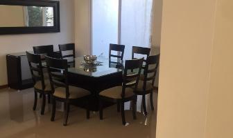 Foto de casa en condominio en renta en avenida la querencia , rincón andaluz, aguascalientes, aguascalientes, 12126707 No. 01
