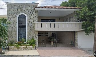 Foto de casa en venta en avenida la quinta , mirasol, guadalupe, nuevo león, 19175563 No. 01