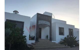 Foto de casa en renta en avenida la rica 154, villas del mesón, querétaro, querétaro, 0 No. 01