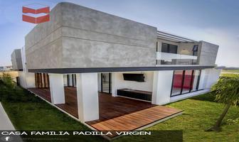 Foto de casa en venta en avenida la romana , bonanza residencial, tlajomulco de zúñiga, jalisco, 14065835 No. 01