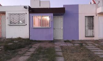 Foto de casa en venta en avenida la rueda , san pedro ahuacatlan, san juan del río, querétaro, 13799924 No. 01