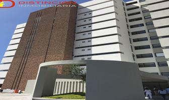 Foto de departamento en renta en avenida la salvación , balcones coloniales, querétaro, querétaro, 0 No. 01