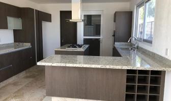 Foto de casa en venta en avenida la vista 0, vista alegre 2a secc, querétaro, querétaro, 5090835 No. 01