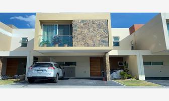 Foto de casa en venta en avenida la vista 1001, residencial el refugio, querétaro, querétaro, 0 No. 01