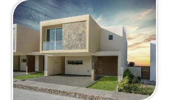 Foto de casa en venta en avenida la vista , la vista residencial, corregidora, querétaro, 0 No. 01