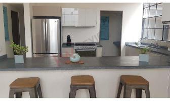 Foto de departamento en venta en avenida la vista , la vista residencial, corregidora, querétaro, 9018651 No. 03