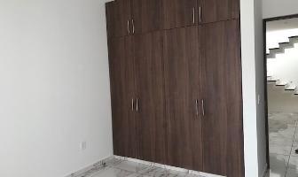 Foto de casa en venta en avenida la vista , la vista residencial, corregidora, querétaro, 11394005 No. 12