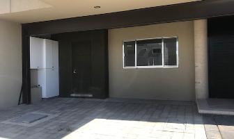 Foto de casa en condominio en venta en avenida la vista , la vista residencial, corregidora, querétaro, 11426575 No. 01