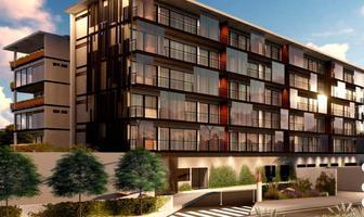 Foto de departamento en venta en avenida la vista , residencial el refugio, querétaro, querétaro, 14023435 No. 01