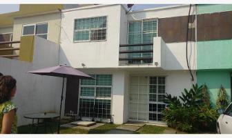 Foto de casa en venta en avenida laguna la polvora #cerrada 119, lagunas, centro, tabasco, 8523224 No. 01