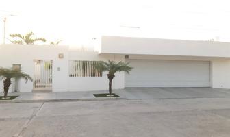 Foto de casa en venta en avenida las americas , campestre, la paz, baja california sur, 17032240 No. 01