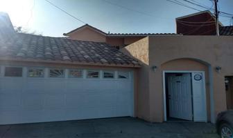 Foto de casa en venta en avenida las brisas 456, altabrisa, tijuana, baja california, 16997795 No. 01