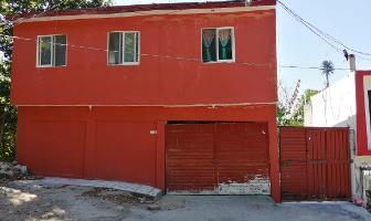 Foto de casa en venta en avenida las carretas , lomas del oriente, tuxtla gutiérrez, chiapas, 12249125 No. 01