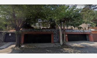 Foto de casa en venta en avenida las flores 325, las águilas, álvaro obregón, df / cdmx, 16316940 No. 01