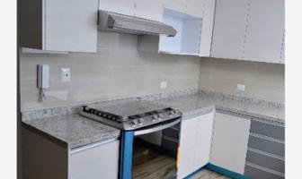 Foto de casa en venta en avenida las flores 347, ampliación alpes, álvaro obregón, df / cdmx, 0 No. 03