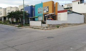 Foto de casa en venta en avenida las moras , real de bosque, tuxtla gutiérrez, chiapas, 10983199 No. 01