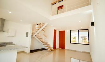 Foto de casa en venta en avenida las palmas 203, haciendas del pitilla, puerto vallarta, jalisco, 12303074 No. 03