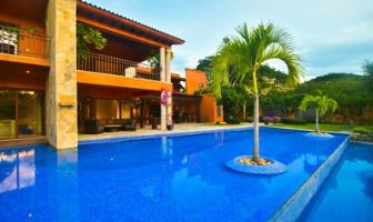 Foto de casa en venta en avenida las palmas 35, nuevo vallarta, bahía de banderas, nayarit, 11125734 No. 01