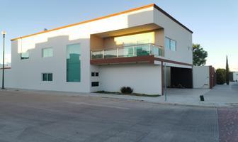 Foto de casa en venta en avenida las quintas , las quintas, durango, durango, 0 No. 01