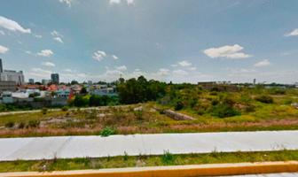 Foto de terreno comercial en venta en avenida las torres y via atlixcayotl , atlixcayotl 2000, san andrés cholula, puebla, 10440281 No. 01
