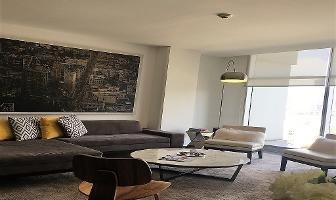 Foto de departamento en renta en avenida lazaro cardenas 2311, del valle oriente, san pedro garza garcía, nuevo león, 12748796 No. 01