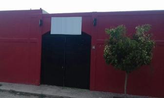 Foto de rancho en renta en avenida lazaro cardenas , ignacio allende, torreón, coahuila de zaragoza, 17309289 No. 01